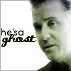 Grissom - Ghost