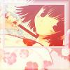 Random Anime2