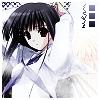 Random Anime4