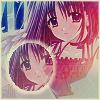 Random Anime5