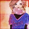 Random Anime7