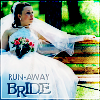 Run-Away Bride