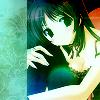 Random Anime16