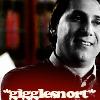 Aaron Pratt - GiggleSnort