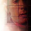 Aaron Pratt - Caged