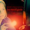 Catherine - Investigate