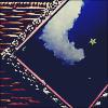 Starry Mirror