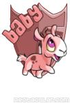 Baby Gnorbu