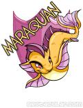 Maraquan