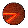 Hannah's Scorch Logo