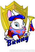 RB Cybunny