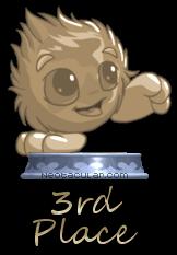 Bronze JubJub