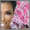 Eva Longoria 2 Logo