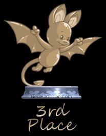 Bronze Korbat