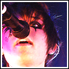 Ryan Ross Preview