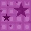 Purple Stars 2