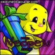 Neopets Preview