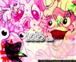 Pink Craze! Preview