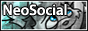 NeoSocial
