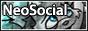 NeoSocial