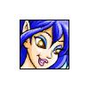 Tooth Faerie Logo